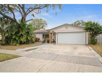 View 9394 117Th Ave Largo FL
