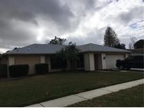 View 9926 Middlecoff Dr New Port Richey FL