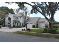 View 18414 Keystone Grove Blvd Odessa FL