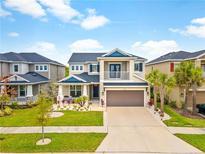 View 8029 Clementine Ln Tampa FL