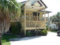 View 15643 Gulf Blvd Redington Beach FL