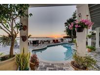 View 5921 Bahia Way N St Pete Beach FL