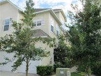 View 98 S Highland Ave # 2101 Tarpon Springs FL