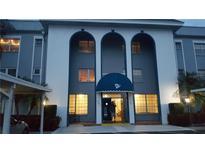 View 701 Poinsettia Rd # 330 Belleair FL