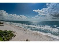 View 15400 Gulf Blvd # 504 Madeira Beach FL