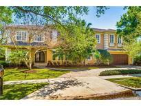 View 2522 W Edgewood Rd Tampa FL