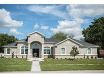 View 0 Preservation Way Oldsmar FL