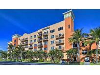 View 13235 Gulf Blvd # 312 Madeira Beach FL