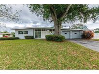 View 161 Overbrook St W Belleair Bluffs FL