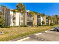 View 3101 Lake Pine Way # B2 Tarpon Springs FL