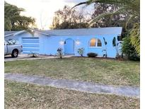 View 14852 56Th St N Clearwater FL