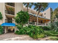 View 204 Tarpon Pt # 204 Tarpon Springs FL