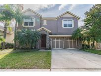 View 14636 Chatsworth Manor Cir Tampa FL