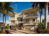 View 2541 Hibiscus Dr W Belleair Beach FL