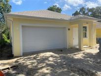 View 2504 E 18Th Ave Tampa FL