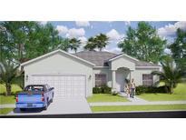 View 12401 136Th Ln Largo FL