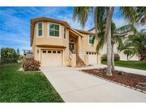 View 4341 Seagull Dr New Port Richey FL