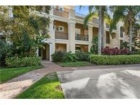 View 6 Academy Way S # 221 St Petersburg FL