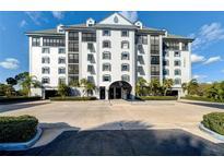 View 14820 Rue De Bayonne # 607 Clearwater FL