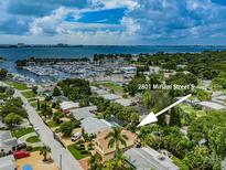 View 2801 Miriam St S Gulfport FL