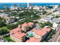 View 630 Wells Ct # 401 Clearwater FL