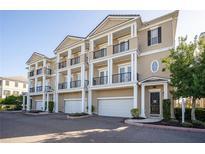 View 290 Newbury Pl N St Petersburg FL