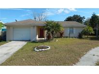View 11203 Fireside Dr Tampa FL