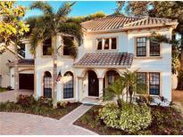 View 4006 W Swann Ave Tampa FL