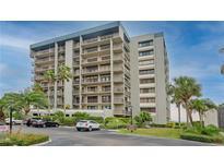 View 1501 Gulf Blvd # 805 Clearwater FL