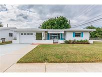 View 10170 42Nd Way N Pinellas Park FL