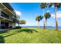 View 7500 Sunshine Skyway Ln S # T8 St Petersburg FL