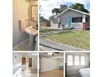 View 2471 Quincy St St Petersburg FL