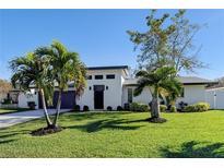 View 4195 14Th St Ne St Petersburg FL