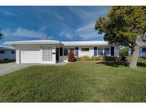 View 14127 88Th Ave Seminole FL