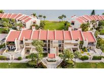View 7530 Sunshine Skyway Ln S # T29 St Petersburg FL