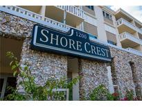 View 1200 North Shore Dr Ne # 503 St Petersburg FL