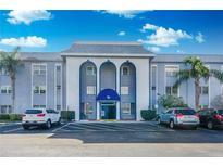 View 701 Poinsettia Rd # 352 Belleair FL