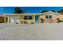 View 3549 Blayton St New Port Richey FL