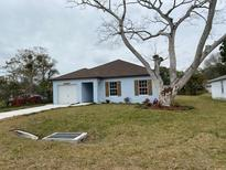 View 2097 19Th Ave Sw Largo FL