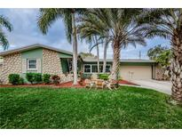 View 1348 Ranchwood Dr Clearwater FL