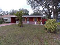 View 4029 40Th Ave N St Petersburg FL