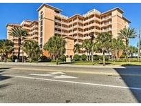 View 530 S Gulfview Blvd # 805 Clearwater FL