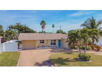 View 10133 4Th St E Treasure Island FL