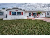 View 10053 Mainlands Blvd W Pinellas Park FL