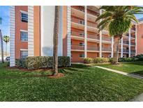 View 6960 20Th Ave N # 209B St Petersburg FL