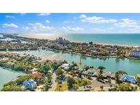 View 3700 Belle Vista Dr St Pete Beach FL