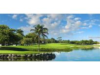 View 960 Starkey Rd # 8204 Largo FL