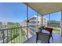 View 960 Starkey Rd # 2406 Largo FL