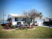 View 9725 W Mainlands Blvd W # 1-B Pinellas Park FL