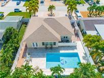 View 441 85Th Ave St Pete Beach FL